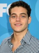 ImagesCAO6EZ82-Rami Malek