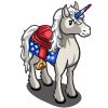French Unicorn-icon