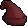 Voting hat (red)