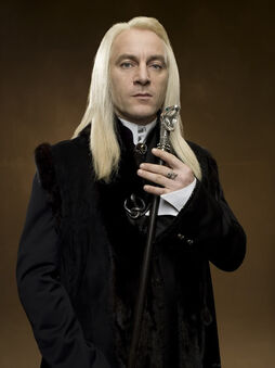 Lucius-malfoy