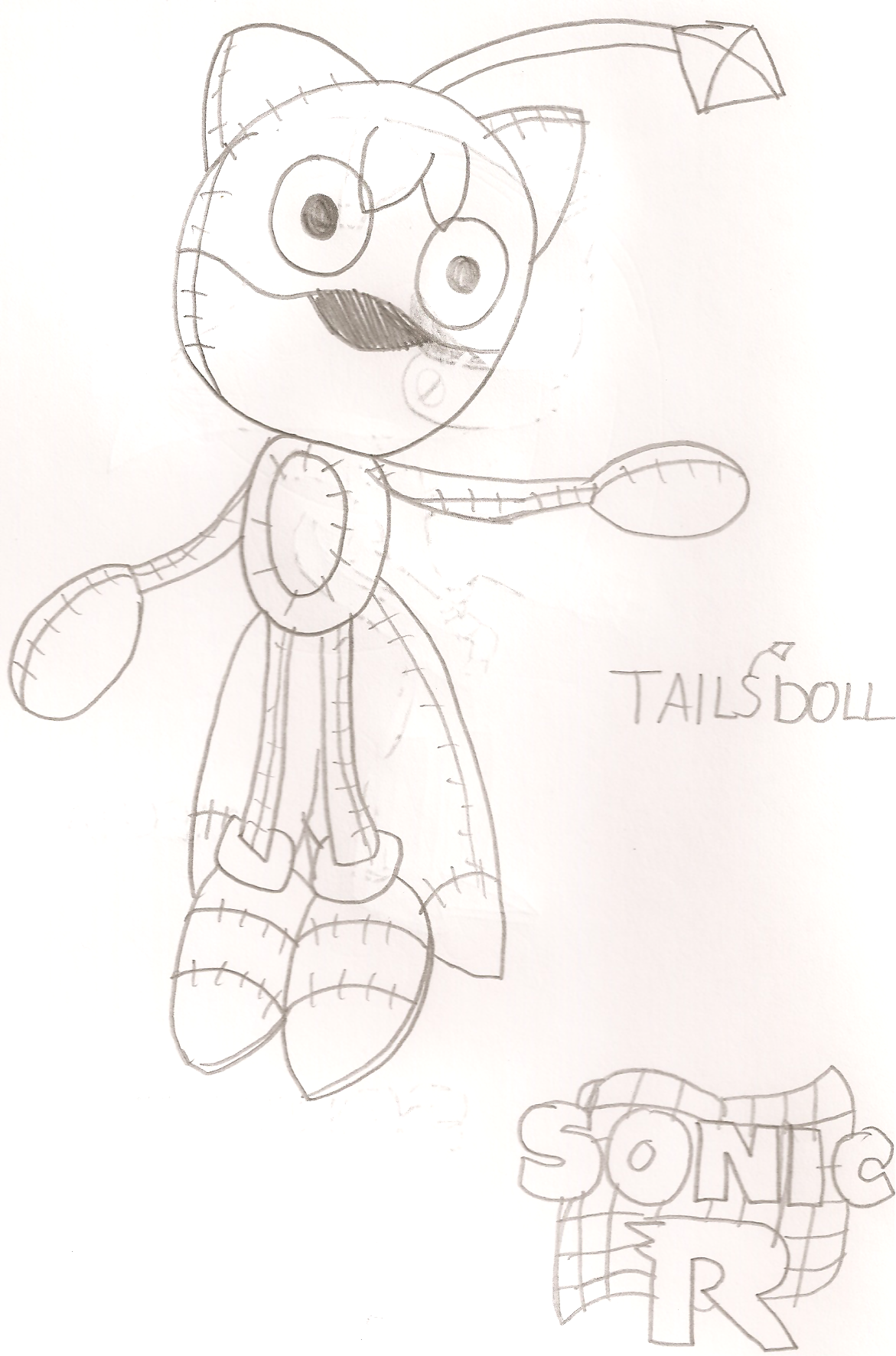 coloring the doll alltoys for