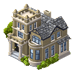 Monarchal Maisonette-icon