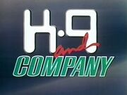 K9-and-company-title-card