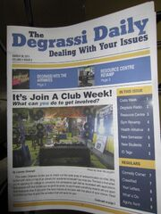 DegrassiDaily