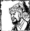 Huangfu Song Avatar