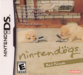 Nintendogs Best Friends (NA)