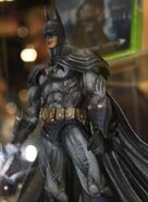 SDCC BatmanAC