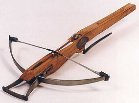 ZEurope crossbow2-2-