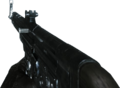 STG-44 BO