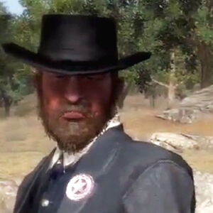 Rdr earl hollingsworth