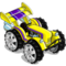 Yellow Racer Tractor-icon
