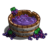 Stomp Barrel-icon