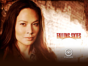 Fallingskies wp 1600x1200 a