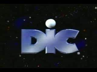 DiC Entertainment - Mcog Wiki