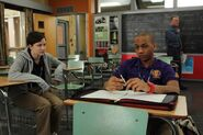 625x417-degrassi-1107-dave-adam