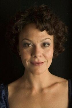 HelenMcCrory