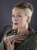 HelenMcCrory6