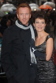 HelenMcCrory61