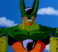 Cell semi perfecto