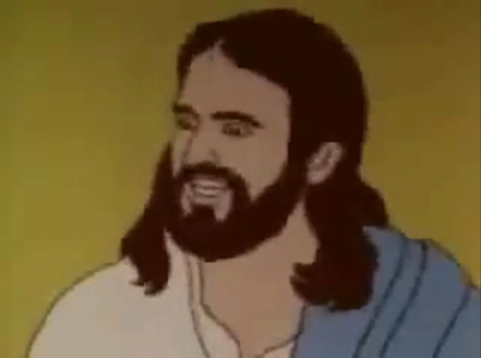[Image: Mormon_jesus-1310761482.png]