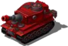 Red Tiger Tank.png