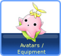 Item logo - Avatars Equipment