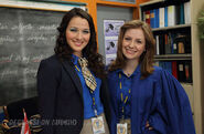 Degrassi-episode-06-14