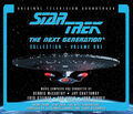 TNG Collection Volume One cover.jpg