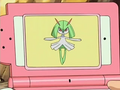 EP489 Kirlia en la Pokdex.png