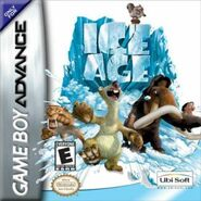 300px-Ice age game box
