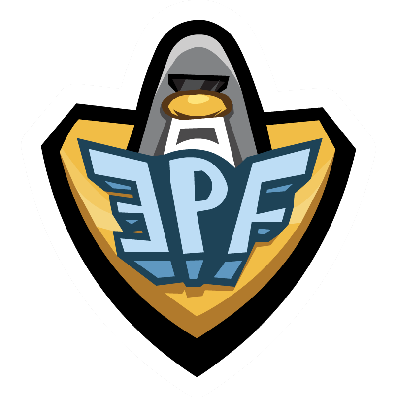 Edit.png FPE Pin Badge