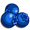 Super Blueberry-icon