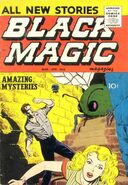 Black Magic (Prize) Vol 1 37