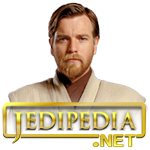 JedipediaNET
