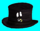 PipMan's Top Hat