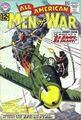 All-American Men of War Vol 1 94