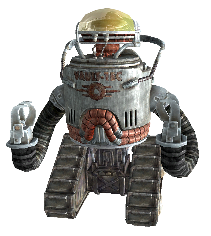 http://images2.wikia.nocookie.net/__cb20110801195059/fallout/images/2/29/Masterbrain.png
