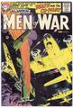 All-American Men of War Vol 1 110