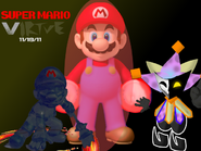 MarioVirtueReleasePic