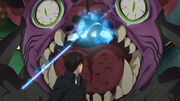 Ao no Exorcist - 03 - Large 14