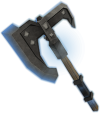 200px-Magic_axe.png
