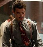 Howard Stark thumb
