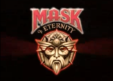 masks of eternity Embiid will play in game 3 with a mask we'd rather it be these  to dunk on you  is scary purge mask joel embiid is lights out for an eternity.
