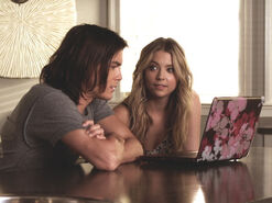 PLL02E09-11