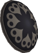 FFX-2 Ormi's Shield