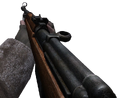 SVT-40 CoD2