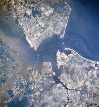 Newport news norfolk portsmouth rotated