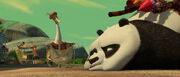 Kungfu-disneyscreencaps.com-1681