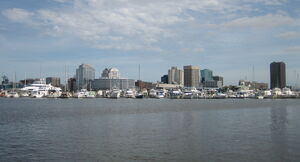 DowntownNorfolk1