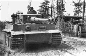 Panzerkampfwagen-Tiger.Ausf.E.jpg